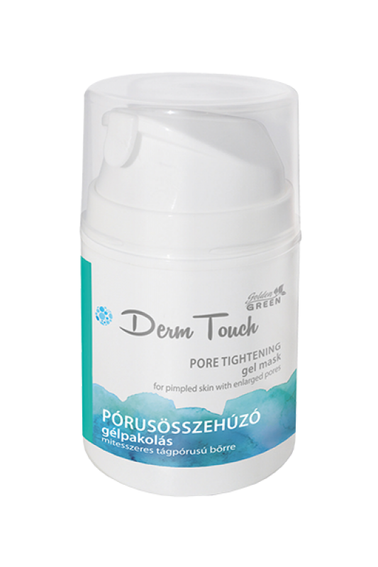 derm-touch-gel-mask