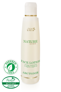face_lotion