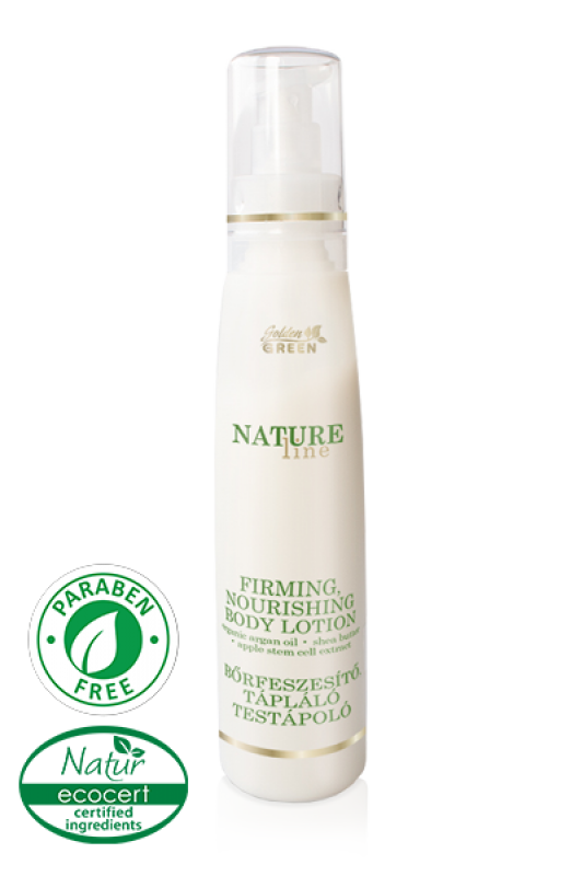 firming-nourishing-body-lotion