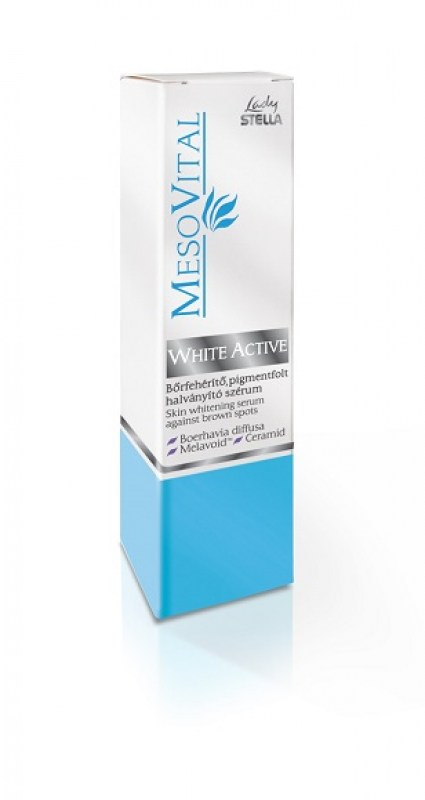 white-active-serum